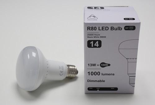 LED14