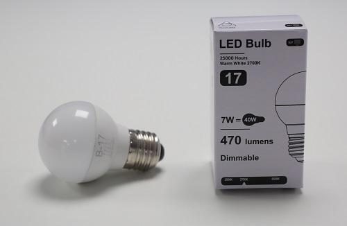 LED17