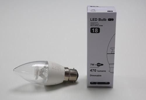 LED18