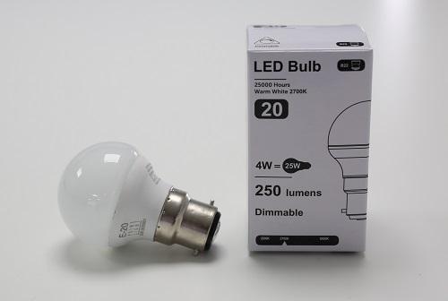 LED20