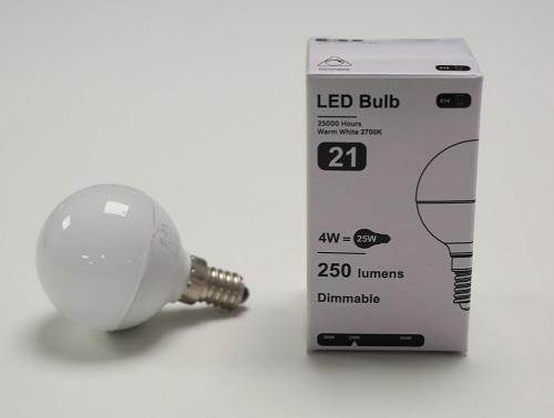 LED21