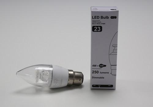 LED23
