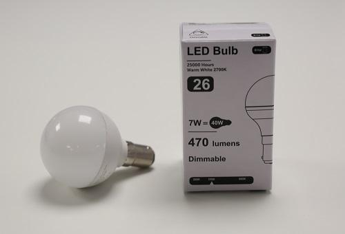 LED26