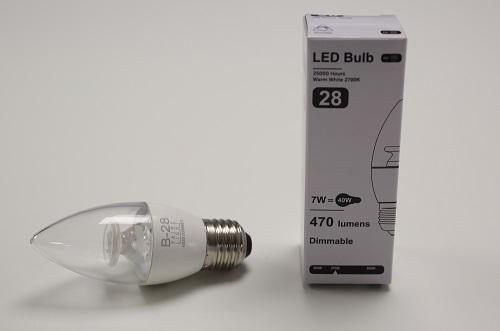 LED28