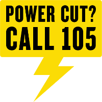 105-powercut